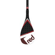 Red Paddle Carbon Elite 3pc Paddle