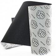 Mini Logo Grip Tape Black