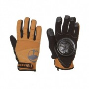 Arbor Skate glove