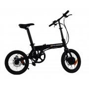 E-bike Xplorer Mini