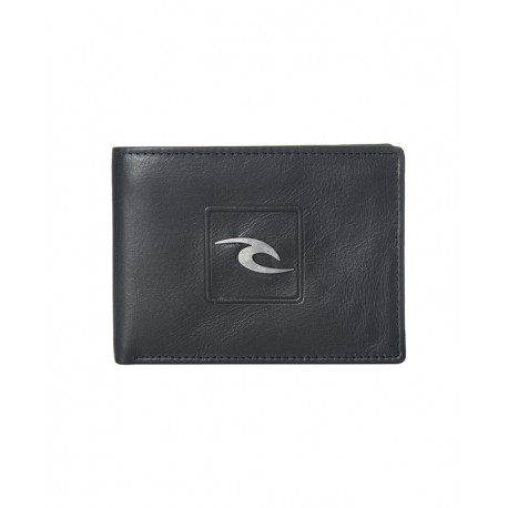 Rip Curl Word Boss Pu All Day Brown