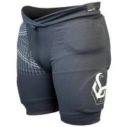Demon Flex Force X2 D3O Men's Shorts