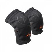 Demon Knee Soft Cap X D3O V1