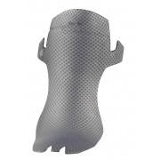 Deeluxe TPS Shield Ultra