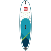 """Red Paddle 9'4"""" Snapper 2019"""