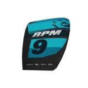 Slingshot RPM 8M