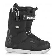 Deeluxe Team ID PF Black h2o shop