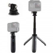 GoPro Shorty (Mini-extention pole + tripod)
