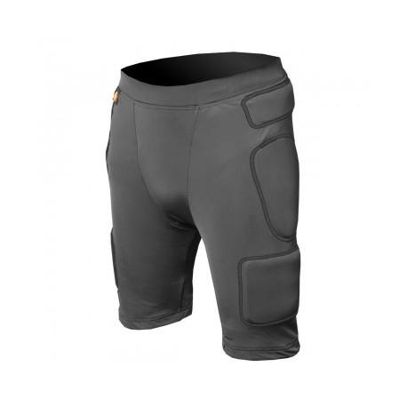 Demon Armortec Short Pants D3O