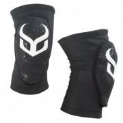Demon Knee Guard Soft Cap X D3O