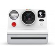 Polaroid Now i‑Type Instant Camera White