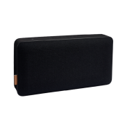 SACKit MOVEit Bluetooth Black