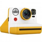 Polaroid Now i‑Type Instant Camera Yellow