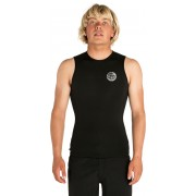Rip Curl Aggrolite 1.5mm Sleeveless Neoprene Vest