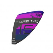 Slingshot Turbine 13M