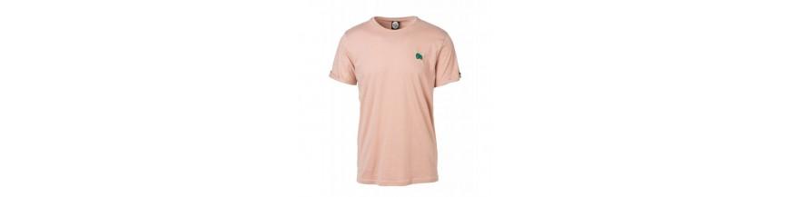 Tricouri - Cumpara online de la H2O Shop